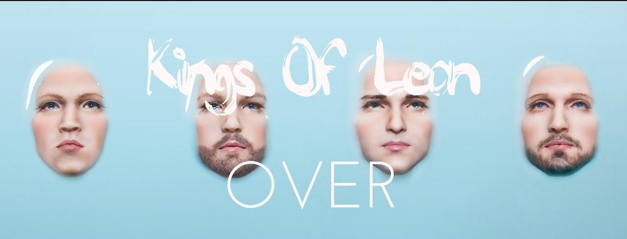 Amber-Kamminga-Kings-Of-Leon-Over-Acoustic-Cover