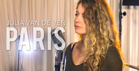 The-Chainsmokers-Paris-Julia-van-de-Ven-cover-Mike-Attinger-