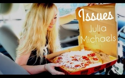 Julia-Michaels-Issues-coverparody-by-Lindee-Link