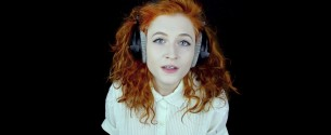 Janet Devlin – Come As You Are
