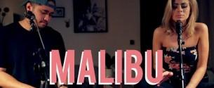 Andie Case & Travis Atreo – Malibu