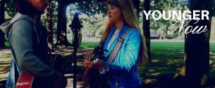 Celine Rae & MacNaus – Younger Now