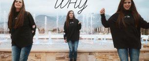 Tiffany Alvord -  Why